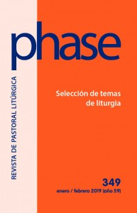 phase 349 portada
