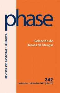 phase 342.indb