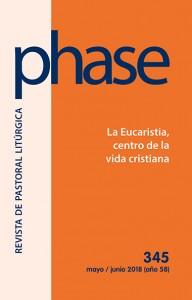 La Eucaristia, centro de la vida cristiana