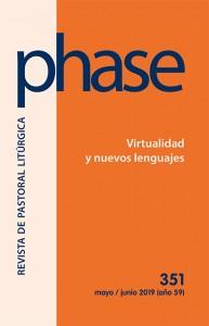 phase 351 texto.indb
