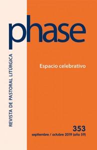 phase 353 portada