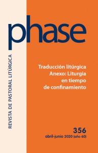 Phase 356